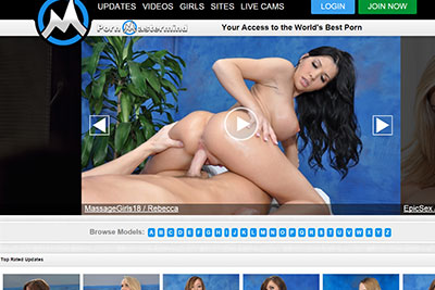 pornmastermind screenshot