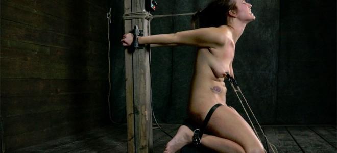 sexuallybroken-3
